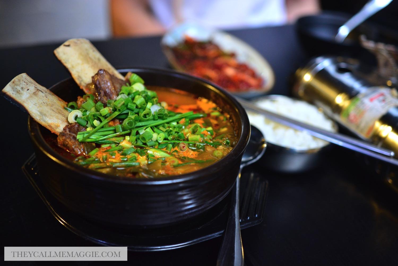 Korean-beef-ribs-soup-.jpg