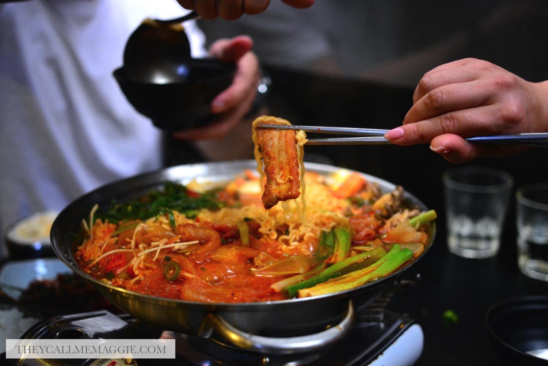 pork-and-kimchi-stew.jpg