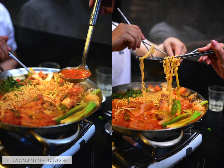 Korean-noodles.jpg