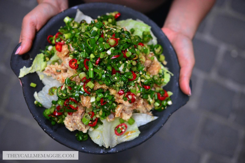 spicy-korean-fried-chicken.jpg