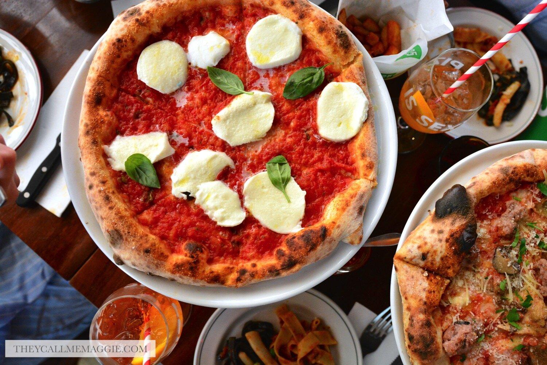 bufala-margherita-pizza.jpg