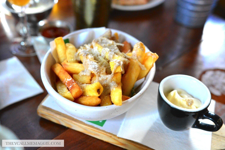 truffle-fries.jpg