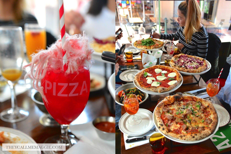 pizza-bottomless-brunch.jpg