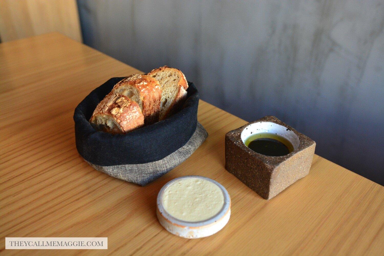 house-made-bread.jpg