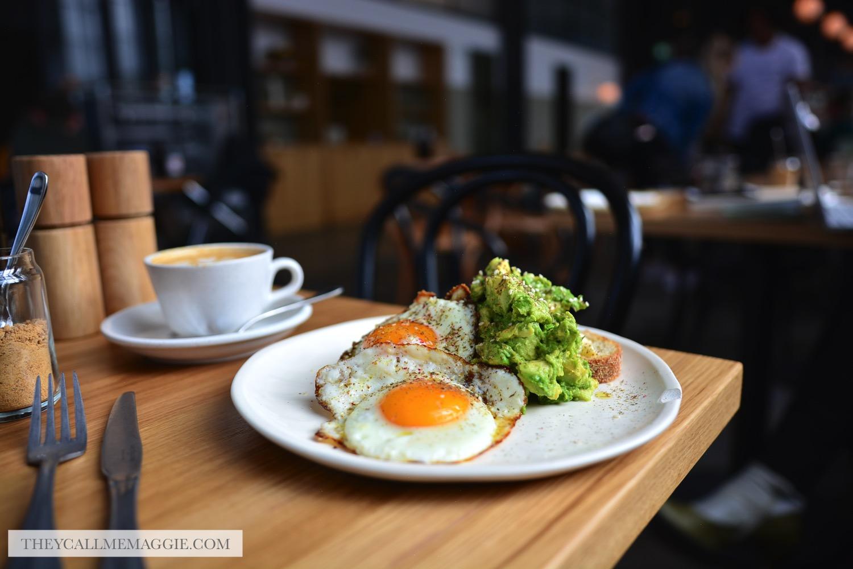 avo-eggs-brunch.jpg