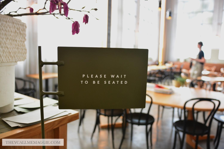 welcome-signage-cafe.jpg