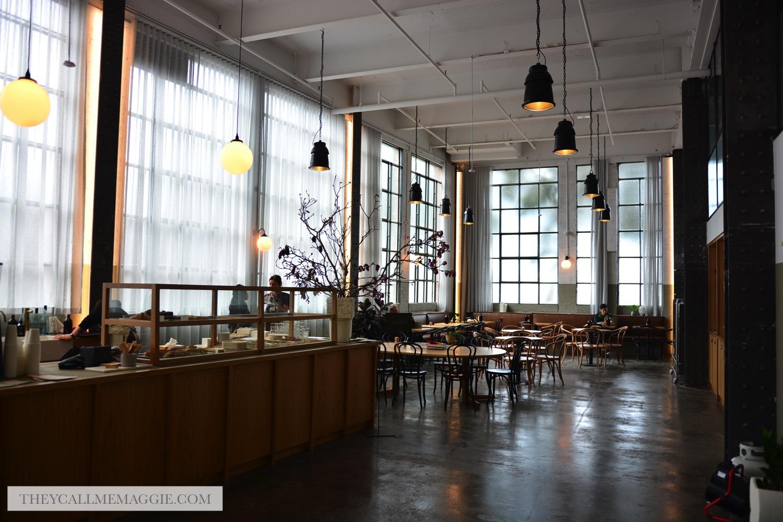 beautiful-cafe-interior.jpg