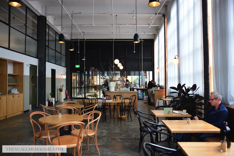 cafe-design.jpg