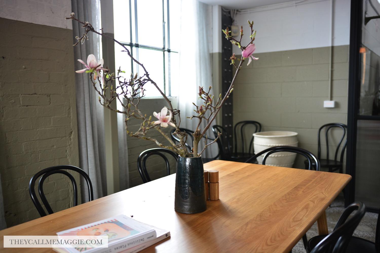 cafe-interior-decor.jpg