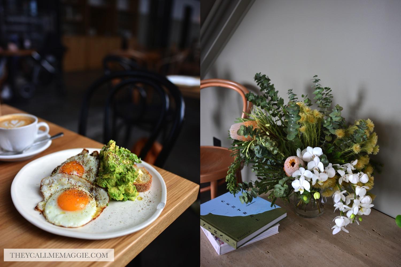 gathered-cafe-brunch.jpg