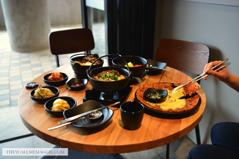 masizzim-korean-food.jpg