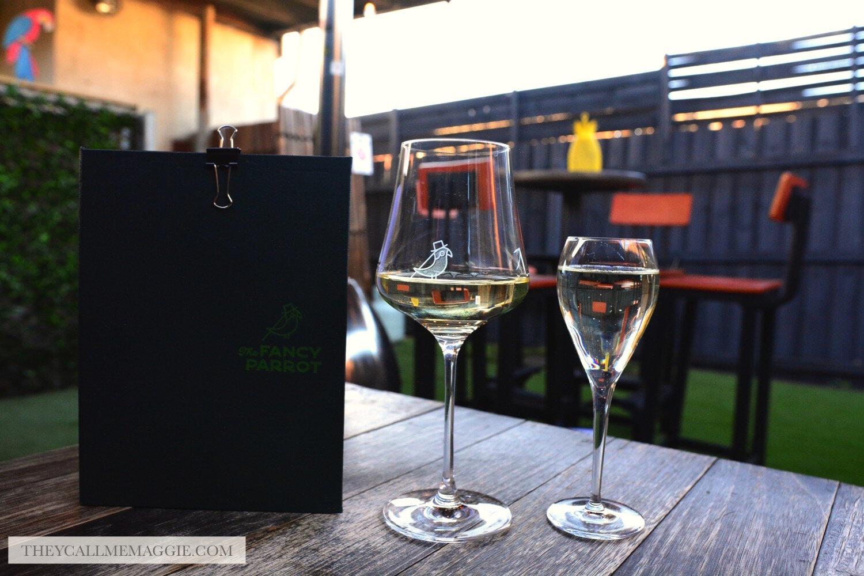 ascot-vale-wine-bar.jpg