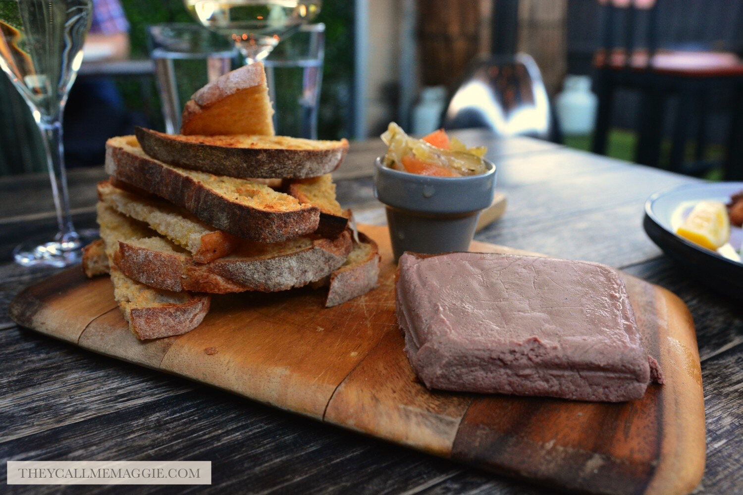pate-and-bread.jpg