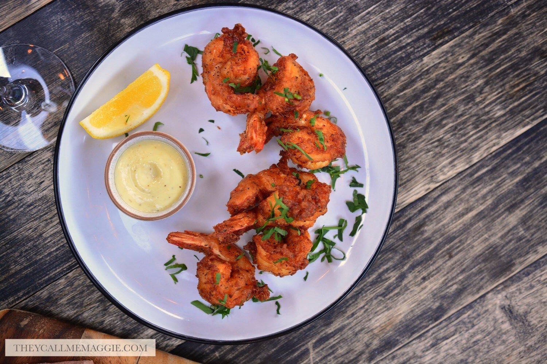 tempura-prawns.jpg