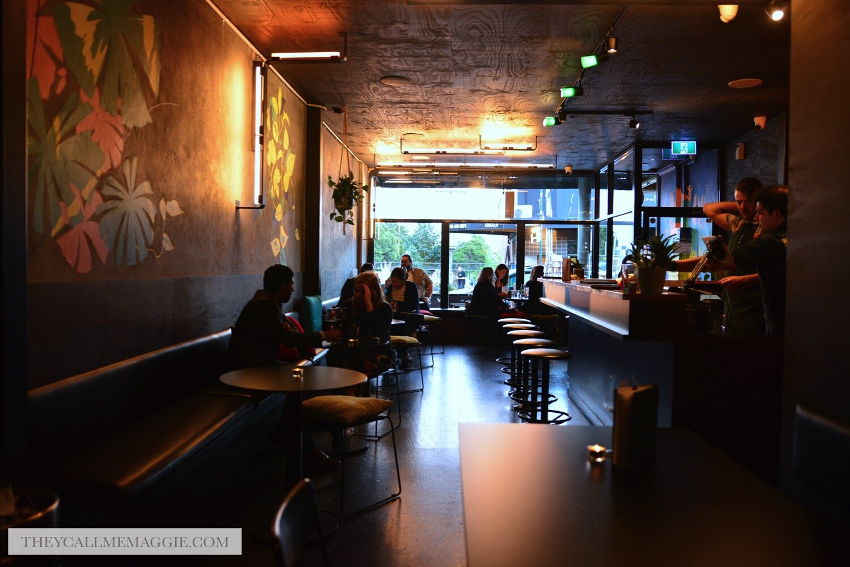 wine-bar-interior.jpg