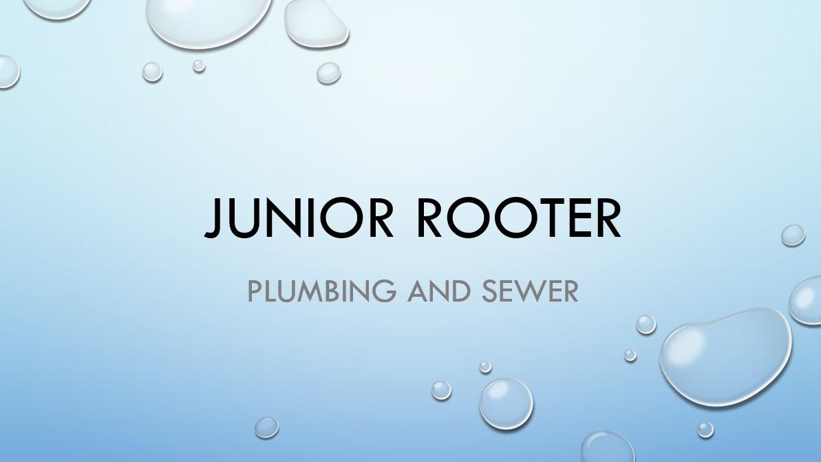 Junior Rooter Intro.jpg