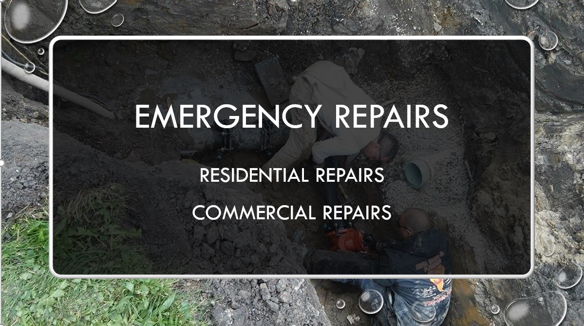 Junior Rooter Emergency Repairs.jpg