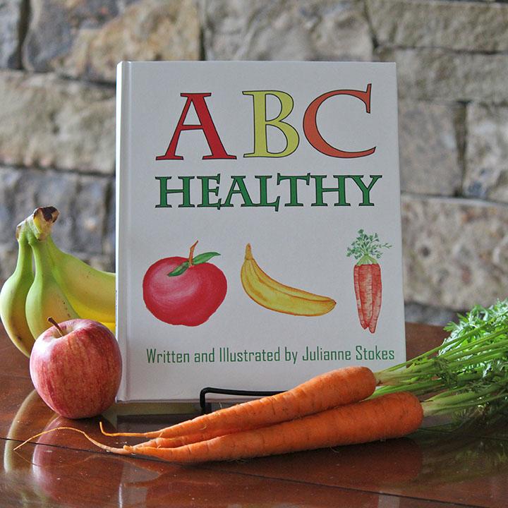 ABC Healthy