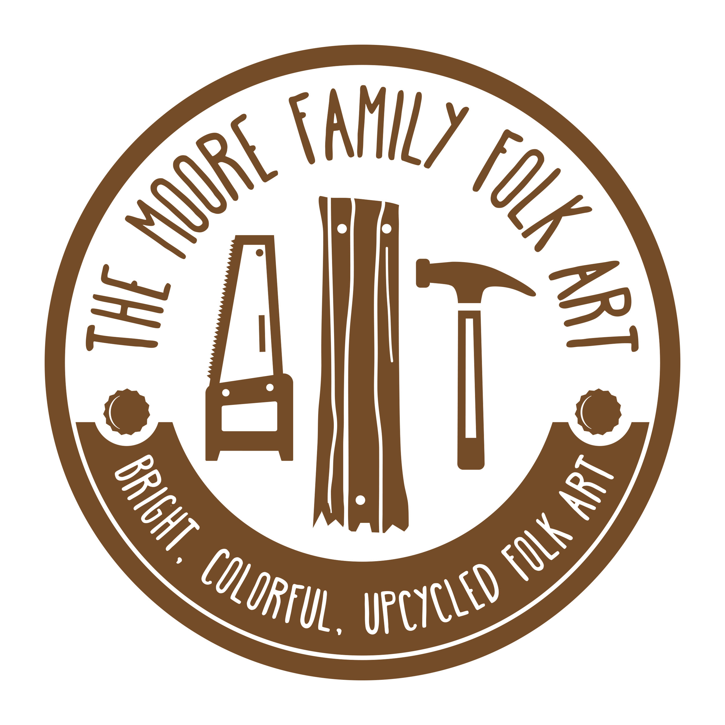 The Moore Family Folk Art LOGO 2015 SQUARE.jpg