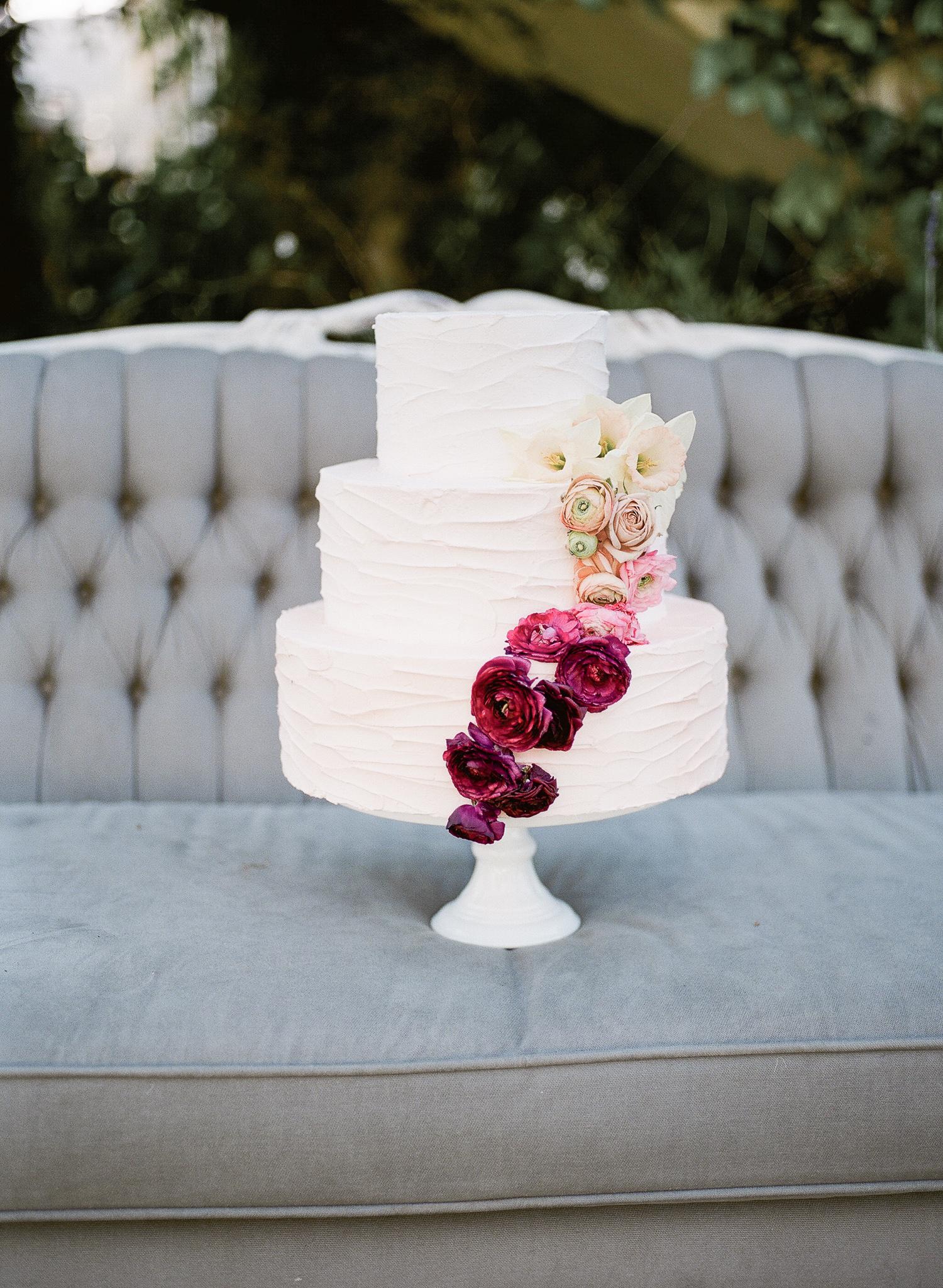 MeghanElise Photography - Shootout - Wedding Inspiration - 000090360003.jpg
