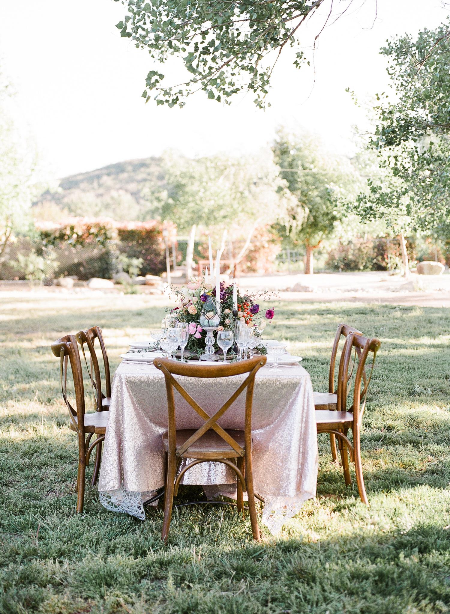MeghanElise Photography - Shootout - Wedding Inspiration - 000090360009.jpg