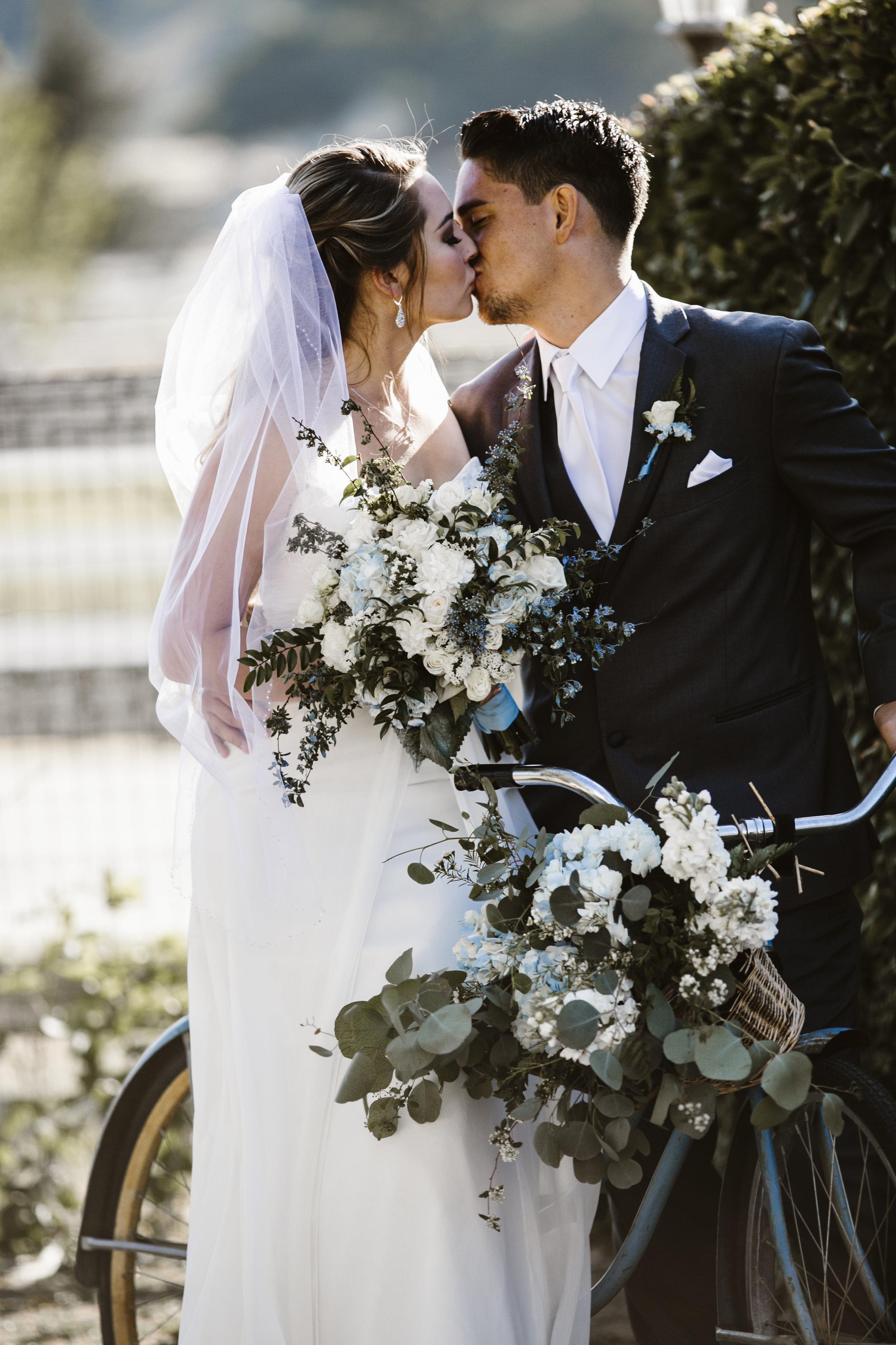 Abrielle_Danny_Watson_Wedding_MB_C1_308.JPG