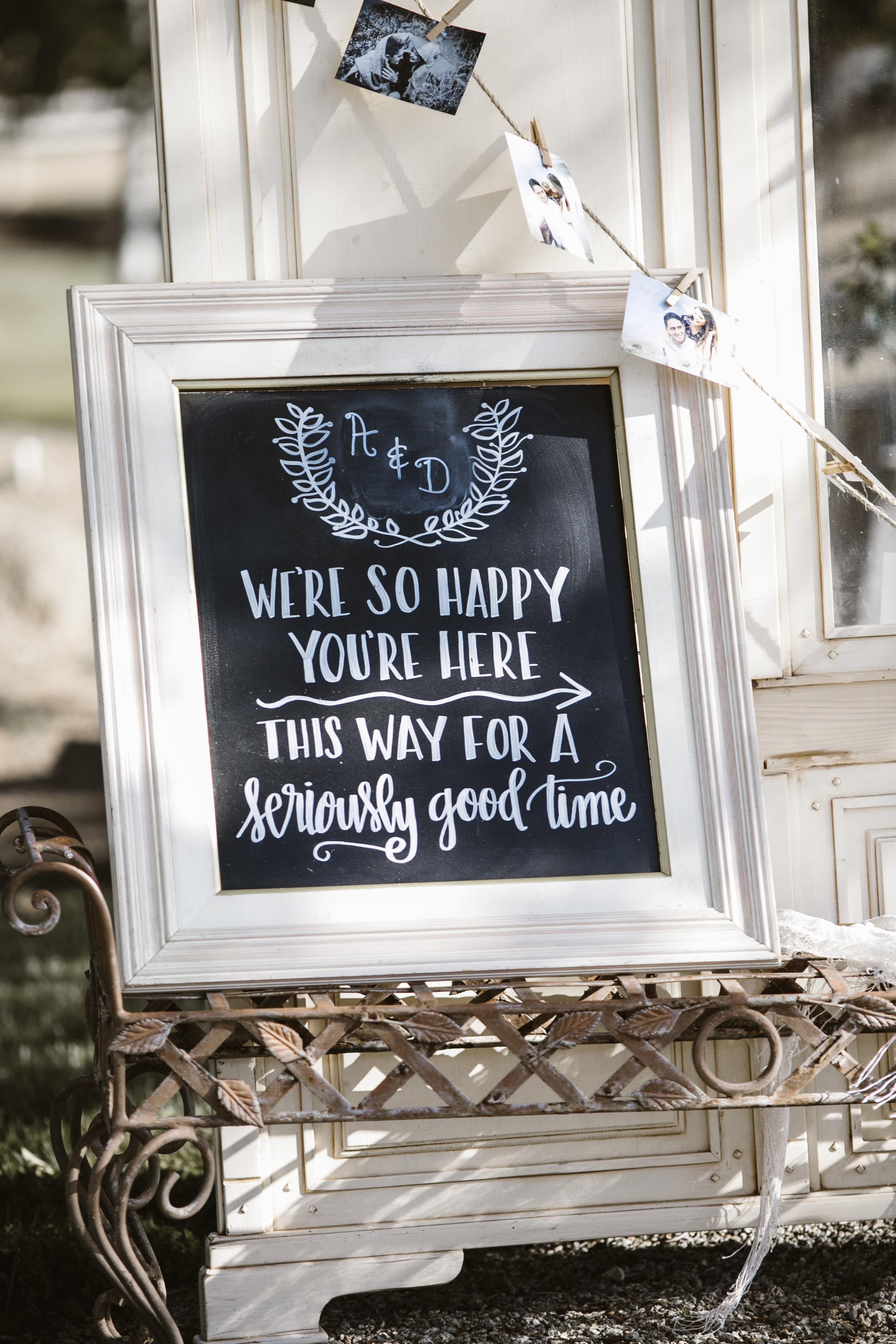 Abrielle_Danny_Watson_Wedding_MB_C1_313.JPG