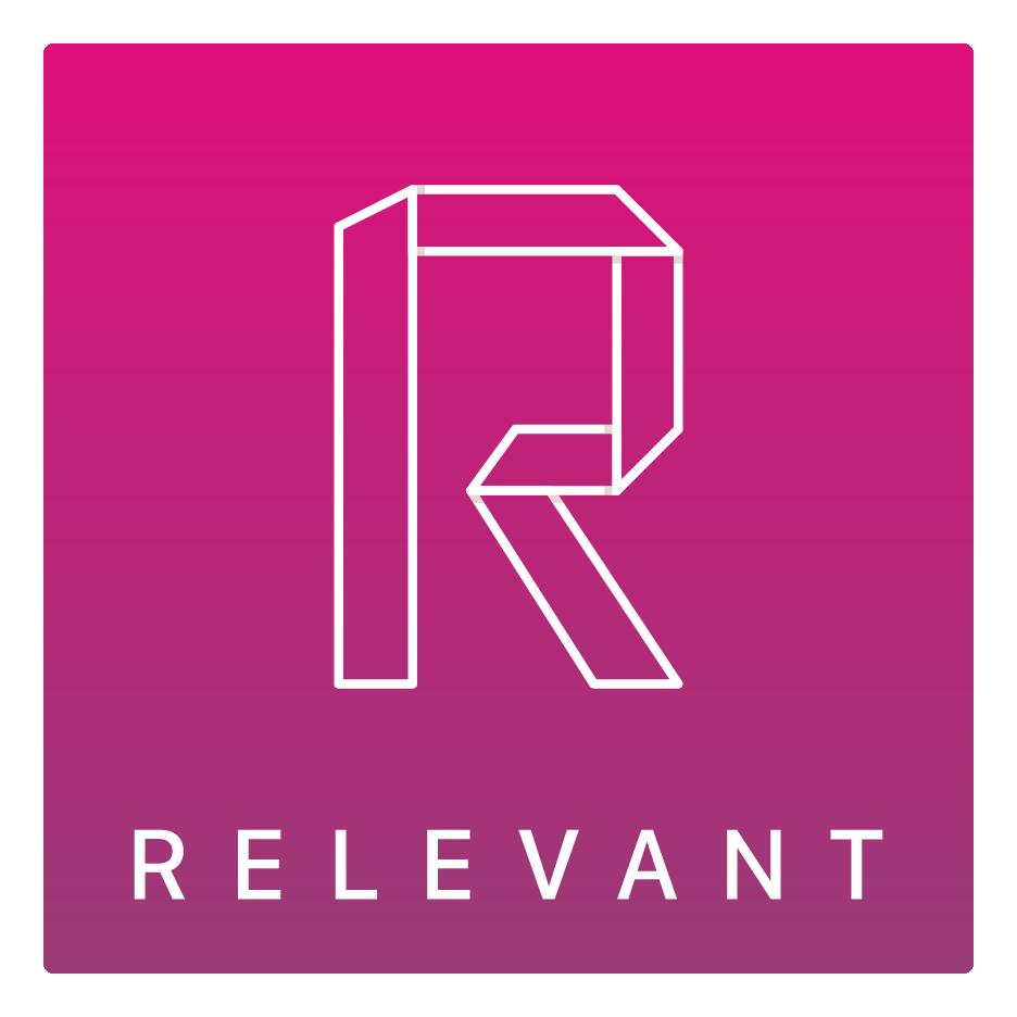 relevent-logo-1.png