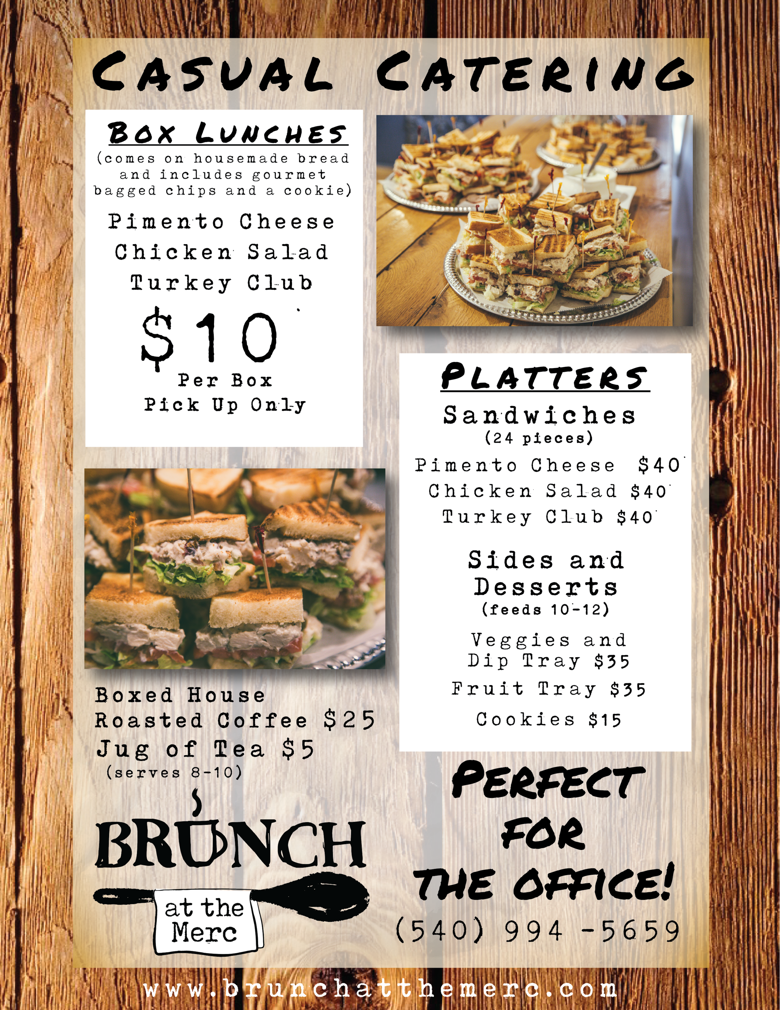 2019 Casual Brunch Catering Menu-01.png