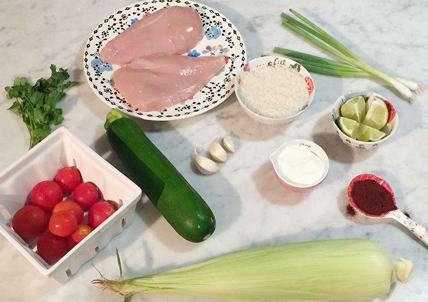 Blackened-Chicken-Zucchini-Rice-(1).jpg