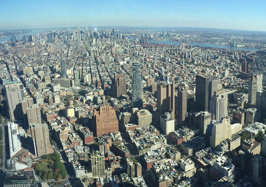 NYC-Hailing-Cabs.jpg