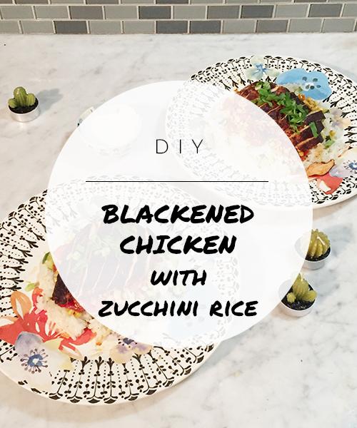 DIY-BLACKENEDCHICKEN.jpg
