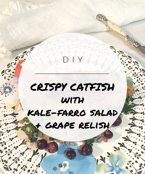 DIY-CRISPYCATFISH.jpg