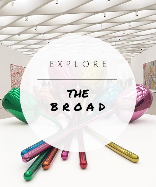 EXPLORE-THEBROAD.jpg