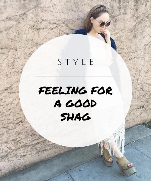 STYLE-FEELING-SHAG.jpg
