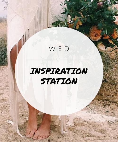 WED-INSPIRATION-STATION.jpg