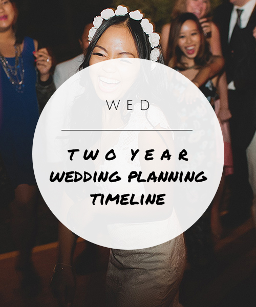 WED-TWO-YEAR-PLANNER.jpg