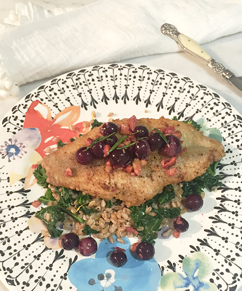 Crispy-Catfish-Grape-Relish-(8).jpg