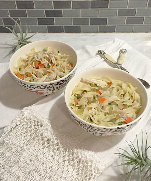 Chunky-Chicken-Noodle-(9).jpg