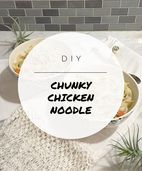 DIY-CHUNKY-CHICKEN-NOODLE.jpg