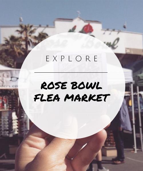 EXPLORE-ROSEBOWLFLEA.jpg