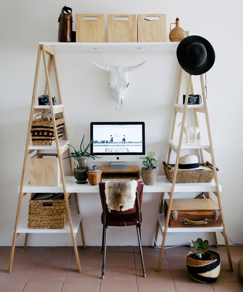 Home-x-Office-Inspo-(002).jpg