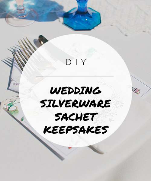 DIY-WEDDING-SILVERWARE-SACHET-KEEPSAKES.jpg