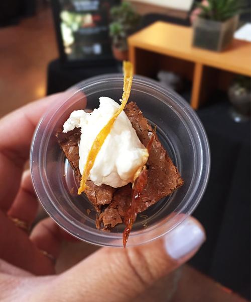Dessert-Fest-(1).jpg