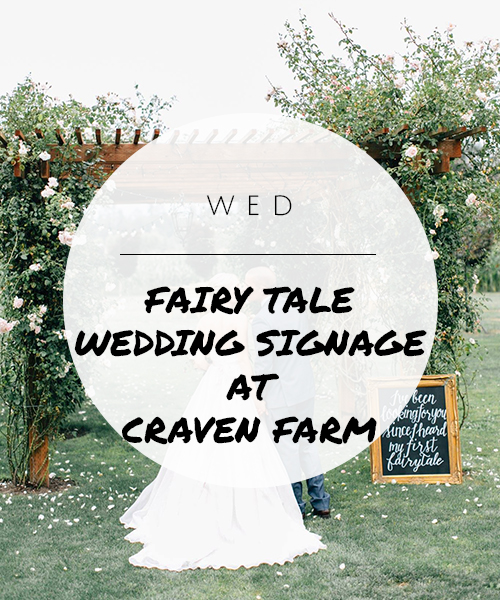 WED-FAIRYTALE-WEDDING-SIGNAGE-CF.jpg