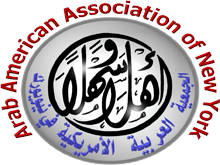 logo_aaaany.png