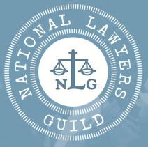 nlg logo.PNG