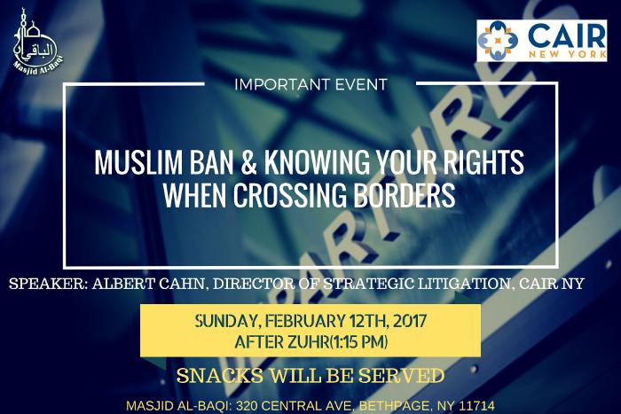 muslim_ban_border_cross_web.png