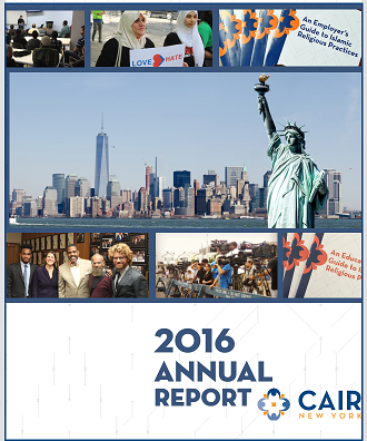 CAIR-NY Annual Report.jpg 2.png