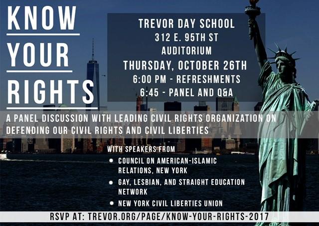 2017.10.26 Trevor Day School Flyer.png.jpg
